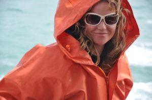 ja-pomaranczowy-sztormiak